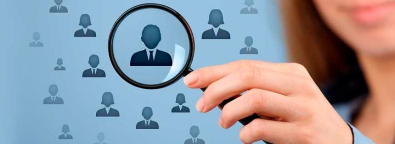 Программа обучения СПЕЦИАЛИСТ ПО УПРАВЛЕНИЮ ПЕРСОНАЛОМ  (код 080505) по профстандарту.