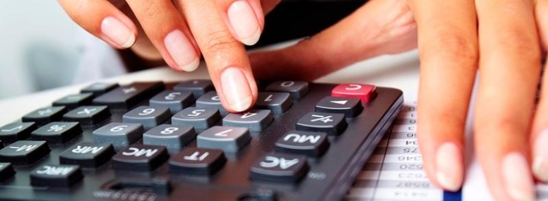 ПОВЫШЕНИЕ Квалификации. Практикум по бух. учету в программе 1С:Бухгалтерия 8.3 - 100 ак.часов