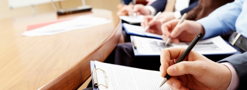 Программа обучения СПЕЦИАЛИСТ по Кадрам, повышение квалификации по профстандарту.