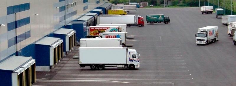 Программа повышения квалификации: Транспортная и складская логистика + программа  1С:Управление торговлей 8.3 - 50 ак.часов, доступ 2 месяца
